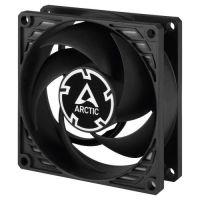 Arctic Fan 80mm P8 - black/black 3000rpm ACFAN00147A