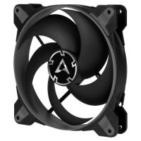 Arctic Fan 140mm BioniX P140 PWM PST Grey ACFAN00159A