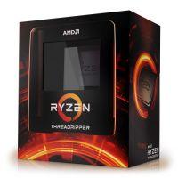 AMD Ryzen Threadripper 3970X 32C 4.5GHz 128MB 280W TRX4 box