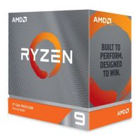 AMD Ryzen 9 3950X 16C 4.7GHz 70MB 105W AM4 box without cooler