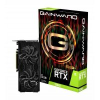 GAINWARD RTX2060 GHOST OC 6GB 426018336-4412