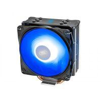 DeepCool CPU Cooler GAMMAXX GT V2 RGB Sync DP-MCH4-GMX-GTV2