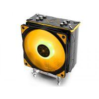 DeepCool CPU Cooler GAMMAXX GT TGA RGB Sync DP-MCH4-GMX-GT-TUF