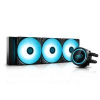 DeepCool Water Cooling GAMMAXX L360 v2 RGB DP-H12RF-GL360V2C