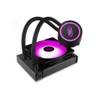 DeepCool Water Cooling CASTLE 360 RGB V2 RGB DP-GS-H12AR-CSL360V2