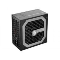 DeepCool PSU 850W Modular Gold DP-GD-DQ850M