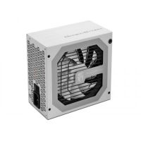 DeepCool PSU 750W Modular Gold DP-GD-DQ750M