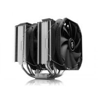 DeepCool CPU Cooler ASSASSIN III DP-GS-MCH7-ASN-3