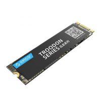 Orico SSD N300 256GB M.2 SATA 3D Nand N300-256GB-BP