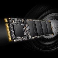 ADATA SX6000 LITE 128G M2 PCIE