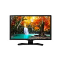 22 TV LG 22TK410V-PZ FHD TN