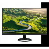 ACER 27 R271BBMIX FHD IPS 1ms HDMI D-SUB FREESYNC
