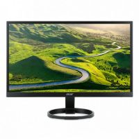 ACER 23 R231BBMIX FHD IPS 1ms HDMI D-SUB FREESYNC