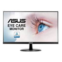 ASUS 24 VP249HR FHD IPS 5ms HDMI D-SUB