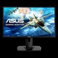 ASUS 24 VG248QG FHD 165Hz TN HDMI DVI DP FREESYNC