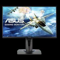 ASUS 24.5 VG255H FHD TN 1ms HDMI D-SUB FREESYNC