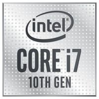 Intel CPU Desktop Core i7-10700 2.9GHz 16MB LGA1200 box