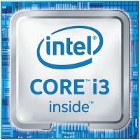Intel Core i3-10100 3.6GHz 6MB BOX LGA1200