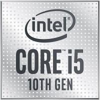 Intel Core i5-10600 3.3GHz 12MB BOX LGA1200