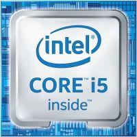 Intel Core i5-10400 2.9GHz 12MB BOX LGA1200