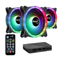 AeroCool Fan Addressable RGB Remote ACF3-DU10227.11