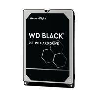 HDD 500GB WD Black 2.5 inch SATAIII 32MB 7200 WD5000LPLX