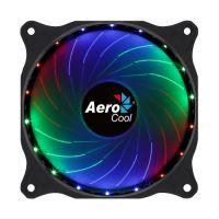 AeroCool Fan Cosmo 12 Fixed RGB ACF3-NA10117.11