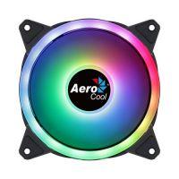 AeroCool Fan 120 Duo 12 RGB ACF3-DU10217.11