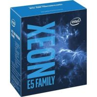CPU Intel Xeon E5-2609 v4 1.70 GHz BOX BX80660E52609V4