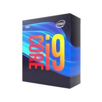 CPU Intel Core i9-10900KF 5.30 GHz BOX BX8070110900KF