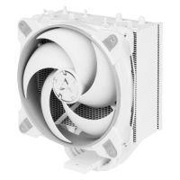 Freezer 34 eSports Grey/White ACFRE00072A