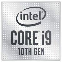 Intel CPU Desktop Core i9-10980XE 3.0GHz 24.75MB LGA2066 box