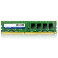8G DDR4 3200 ADATA  AD4U320038G22-BGN