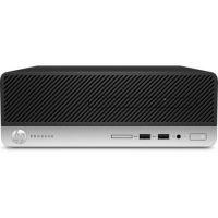 HP 8BY20ES 400G6PD SFF I59500 8GB