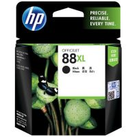 HP C9396AE HP 88 BLACK INK /EXP