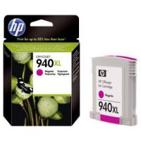 HP C4908AE 940XL MAGENTA  /EXP