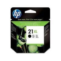 HP C9351CE HP21 XL BLCK PRNT /EXP