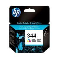 HP C9363EE 344 TRI-COLOUR /EXP
