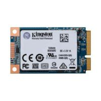 KINGSTON SUV500MS MSATA 240G