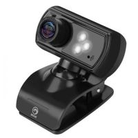 Marvo Web Camera USB MPC01 1080p