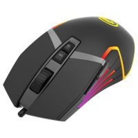 Marvo Gaming Mouse G941 6200dpi 1kHz Programmable RGB
