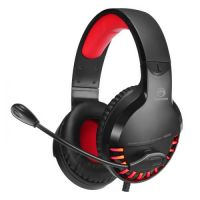 Marvo Gaming Headphones HG8932 50mm 2x 3.5mm jack
