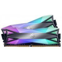 2X8G DDR4 4133 ADATA SPEC D60G AX4U413338G19J-DT60
