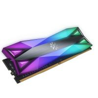 8G DDR4 3600 ADATA SPECTR D60G AX4U360038G18A-ST60