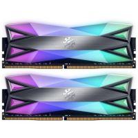 2X8G DDR4 3600 ADATA SPEC D60G AX4U360038G18A-DT60