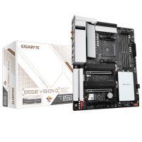 Gigabyte B550 VISION D /AM4