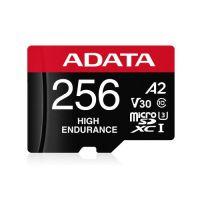 256G SDXCM+A UHS-I U3 V30 ADAT