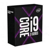 I9-10900X 3.7GHZ 19.25MB L2066