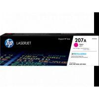 HP W2213A 207A MGN LJ TONER