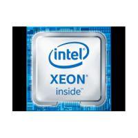 SM XEON E-2100 3.3GHZ, 8MB